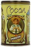 Van Houten Kakao-Pulver 500g in Nostalgiedose