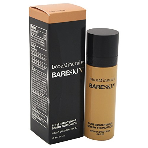 bareminerals-bareskin-pure-brightening-serum-foundation-spf20-pa-30ml-09-bare-nude