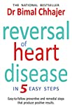 Reversal of Heart Disease: In 5 Easy Steps