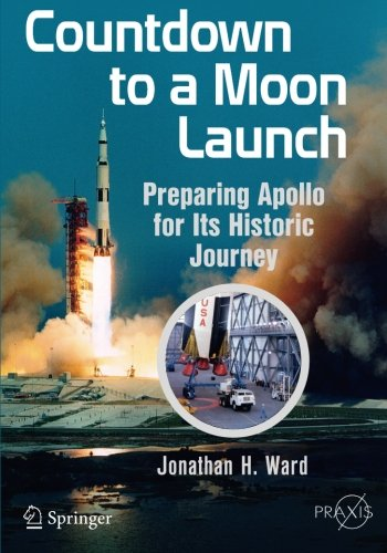 countdown-to-a-moon-launch-preparing-apollo-for-its-historic-journey