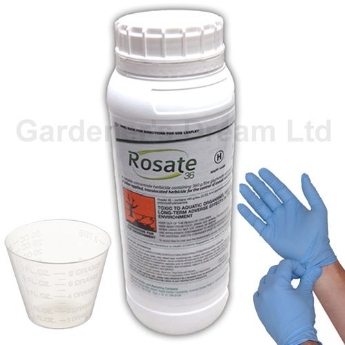 1-x-1l-rosate-green-new-very-strong-glyphosate-weedkiller-free-cup-gloves