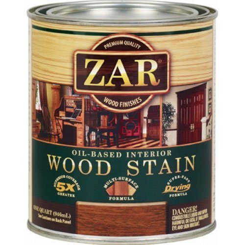 united-gilsonite-laboratories-4311-4446-zar-wood-stain-linseed-oil-base-interior-golden-oak-1-qt-by-