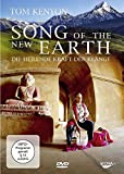 Song the New Earth, kostenlos online stream