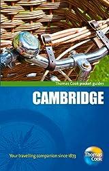 Cambridge (Pocket Guides)