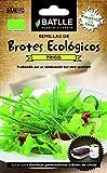 Semillas Batlle - Brotes Ecológicos De Trigo