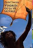 gallimard 01/01/2006