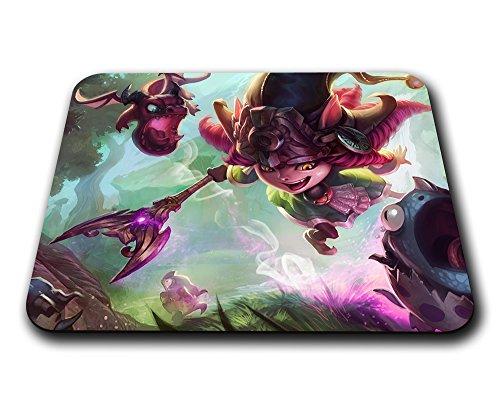 lulu-dragon-trainer-skin-mauspad-lol-league-of-legends