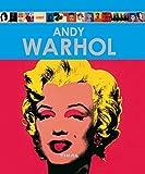Andy Warhol (Enciclopedia Del Arte)