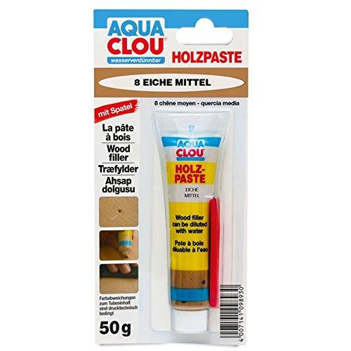 clou-holzpaste-wv-8-eiche-mittel-50-g