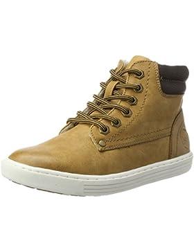 Marco Tozzi Mädchen 46207 Hohe Sneaker
