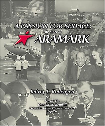 a-passion-for-service-the-story-of-aramark