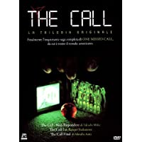 The call - La trilogia originale