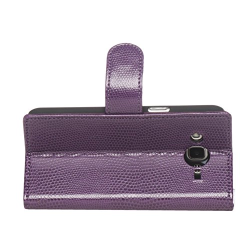Stardiamond Flip Wallet ID Case Cover For Xiaomi Mi Max