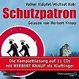 ISBN 3869521112