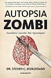 Autopsia zombi (B4P) (Narrativa)