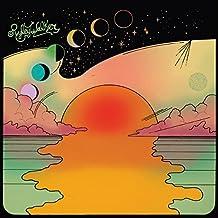 Golden Sings That Have Been Sung [Vinyl LP]