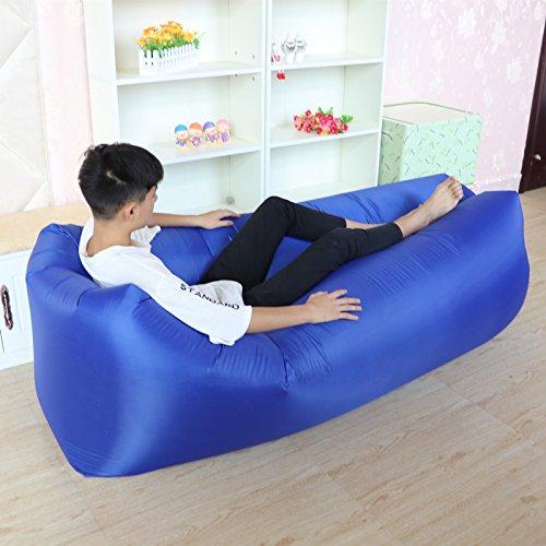 rbl-outdoor-tragbar-klappbar-sitzsack-schnell-aufblasbares-bett-aufblasbar-mittagspause-sofa-bett-sc