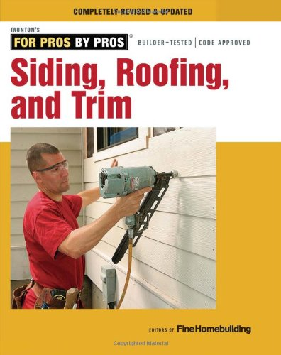 siding-roofing-and-trim-for-pros-by-pros