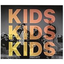 Kids (2-Track)