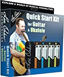 Lee Oskar Quick Start Kit de 4 Harmonicas Argenté