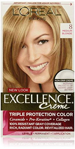 loreal-creme-colorante-excellence-creme-triple-protection-enrichie-en-pro-keratine-couleur-8-blond-m