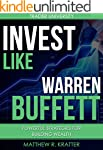 Invest Like Warren Buffett: Powerful...