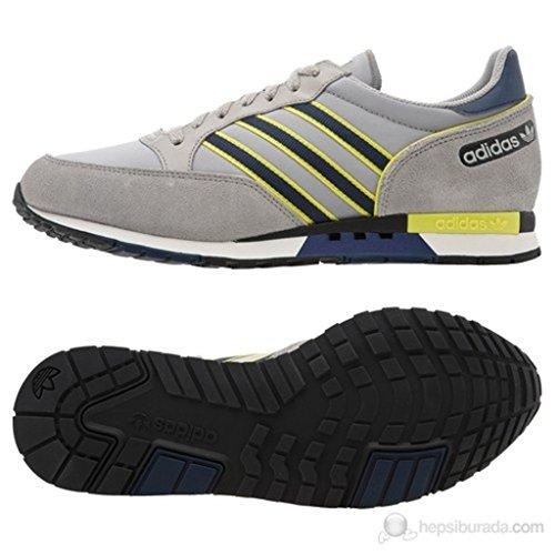 Adidas Uomo Calz. Running PHANTOM Mod. G96838 Grigio
