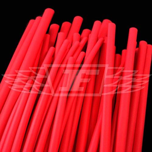 18mm-x-500mm-red-adhesive-glue-lined-heatshrink-waterproof-tubing-31-heat-shrink-sleeving