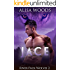 Jace (River Pack Wolves 2) - New Adult Paranormal Romance (English Edition)