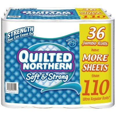 quilted-northern-soft-strong-bath-tissue-36-jumbo-rolls-pack-of-2-by-quilted-northern