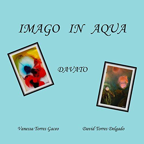 IMAGO IN AQUA.: Fotos exclusivas en agua.