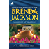 Flames of Attraction: Quade's Babies / Tall, Dark...Westmoreland! (Mills & Boon Kimani Arabesque) (The Westmorelands, Book 14)