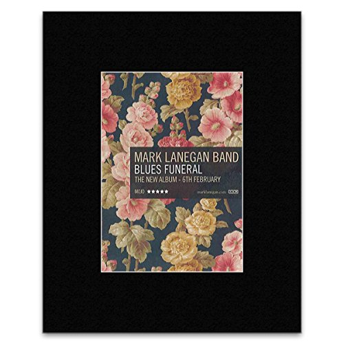 mark-lanegan-band-blues-funeral-matted-mini-poster-13x10cm