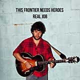 Real Job