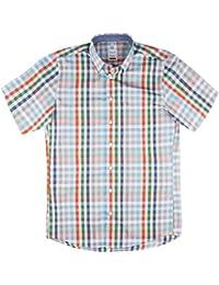 9fa3c4c64df8 Suchergebnis auf Amazon.de für  haupt hemden - 3XL   Hemden   Tops ...
