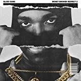 Bag On The Way / Hammer Time [Explicit]