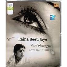 Raina Beete Jaye: Dard Bhare Geet