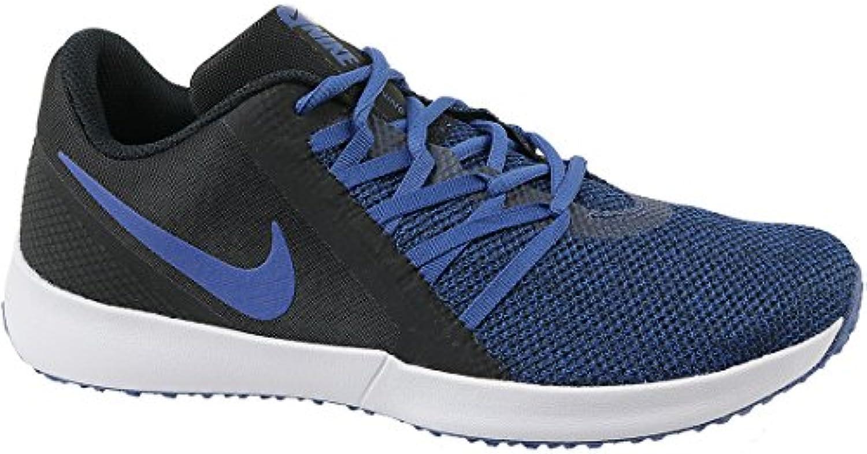 Nike Nike Nike Varsity Complete Trainer Aa7064-004, scarpe da ginnastica Uomo | Non così costoso  62f6cd