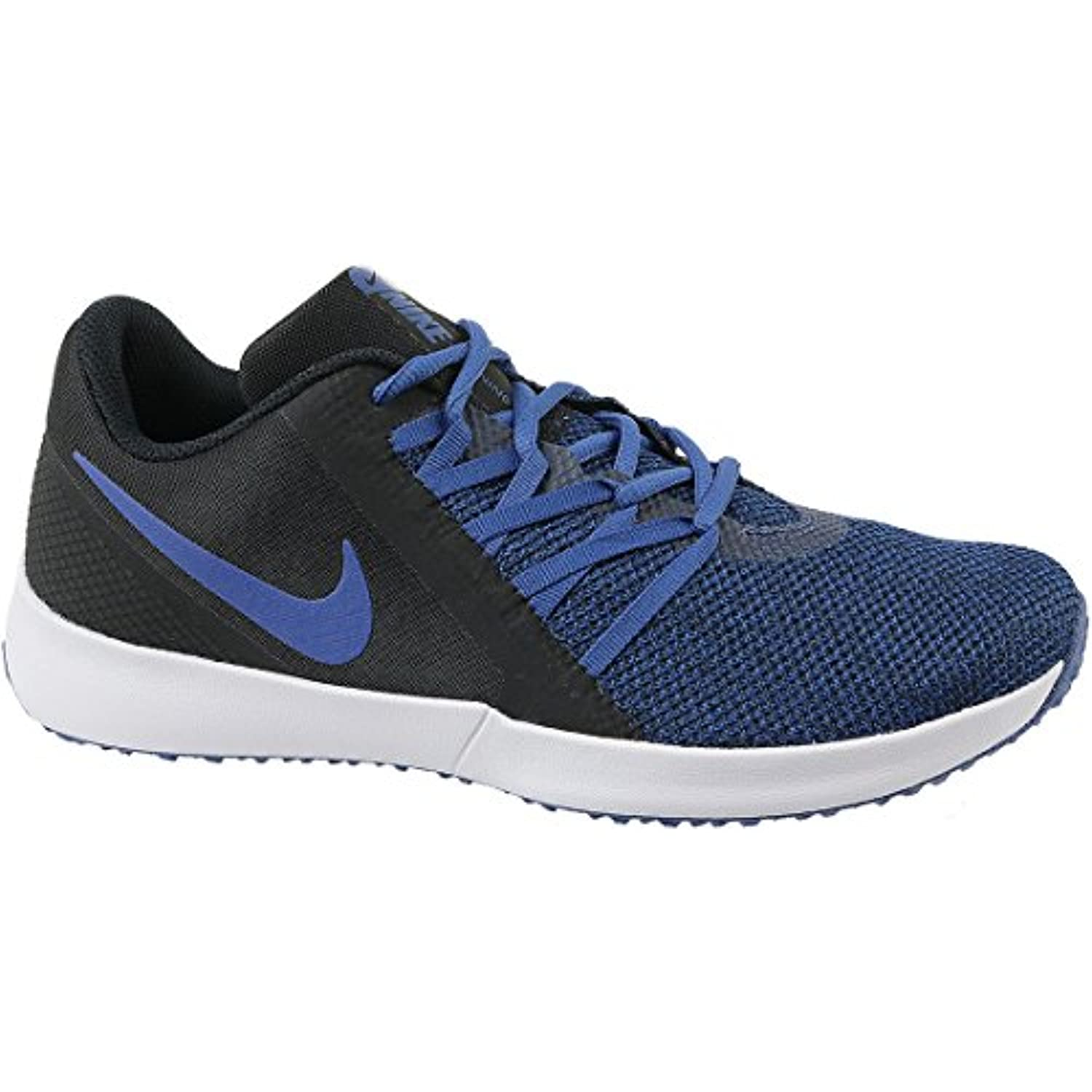 NIKE Varsity Complete Trainer - Aa7064-004, Baskets Homme - B0761Z25VQ - Trainer ea6683