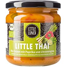Little Lunch (6 x 350ml) (Little Thai)