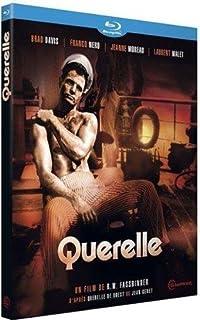 Querelle [Blu-ray]