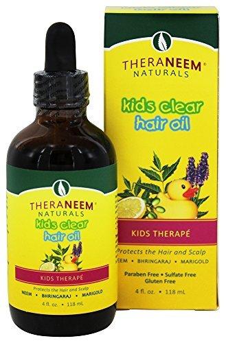 organix-south-kids-clear-hair-oil-fragrance-free-4-oz-by-organix