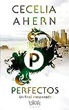 Perfectos (B DE BLOK)