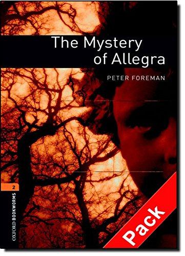 oxford-bookworms-library-oxford-bookworms-stage-2-the-mystery-of-allegra-cd-pack-edition-08-700-head