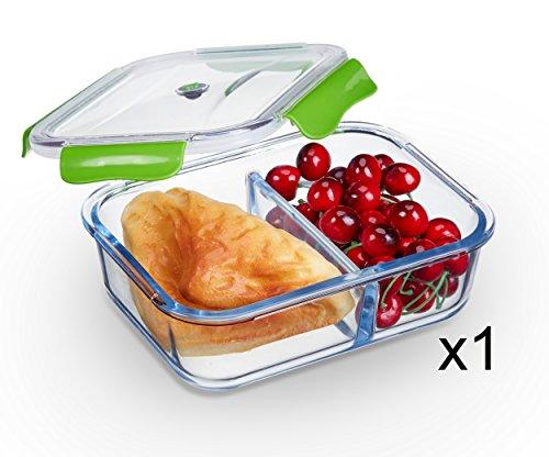 seleware-contenitori-di-alimento-microwavable-vetro-con-divisori-coperchi-lock-per-contenitori-per-i