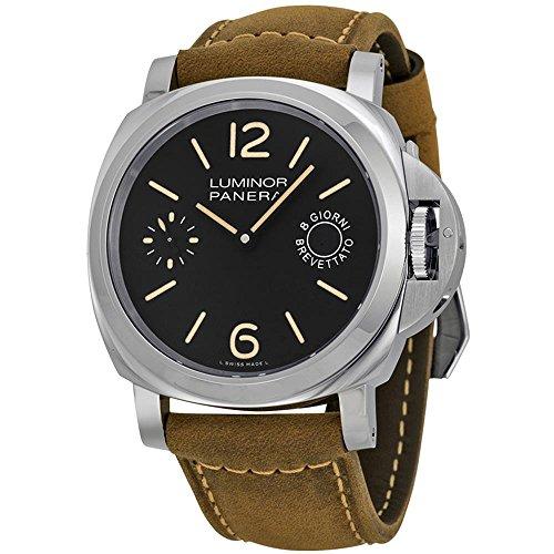 panerai-luminor-marina-reloj-de-hombre-cuarzo-44mm-correa-de-cuero-pam00590