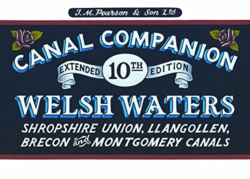 welsh-waters-shropshire-union-llangollen-brecon-and-montgomery-canals-pearsons-canal-companions