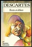 Descartes - Collection