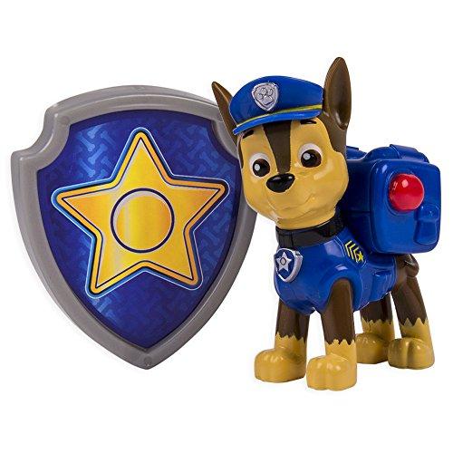 patrulla-canina-pack-de-accion-chase-bizak-61926600