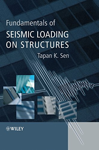 Fundamentals of Seismic Loadin